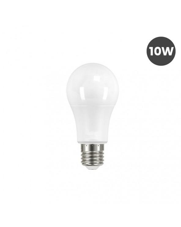 Bombilla LED 10W  E27 A60 300º
